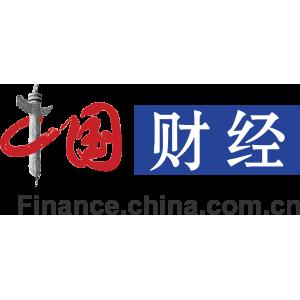 银保监会:将对消费金融公司进行监管评级 实施分类监管