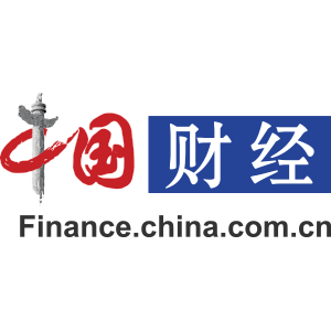 通化东宝:预计2020年净利润9.29亿元 同比增长14.51%